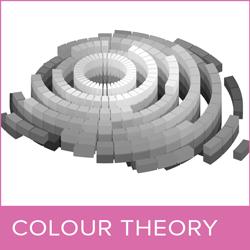 Colour course image
