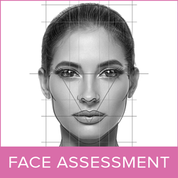 Face Assessment course image