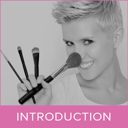 Introduction course image
