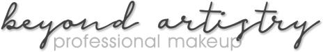 PMU Beyond Artistry