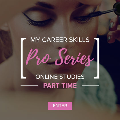 PRO Series course image